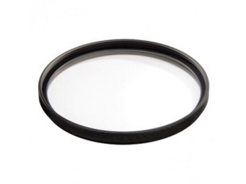 TrueCam UV filter pre A5/A6/A7