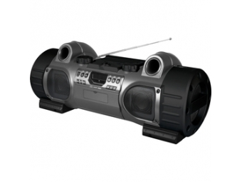 Sencor SPT 330 rádio s CD/MP3/USB