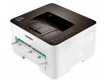Samsung SL-M2835DW (SL-M2835DW/SEE) čb Laserová tlačiareň