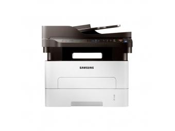 Samsung SL-M2885FW (SL-M2885FW/SEE) čb Laserová multifunkcia