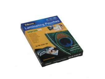 Fellowes Laminovacia fólia A5/100mic...