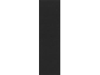 Vizitkový papier A4/240g Image...