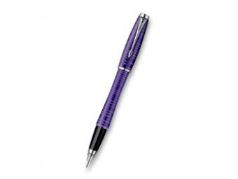 Parker URBAN Premium Amethyst plniace pero,hrot