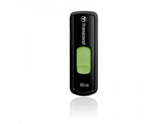 Transcend JetFlash 500 flashdisk 16GB...