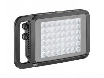 Manfrotto MLL1300-BI, LED svetlo LYKOS Bicolor
