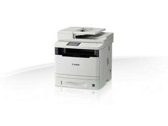 Canon i-SENSYS MF411dw Laserové multifunkčné zariadenie