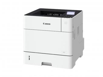 Canon i-SENSYS LBP 351x Laserová čiernobiela tlačiareň