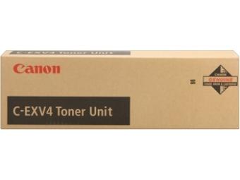 Canon C-EXV 43 Toner, 1x696g