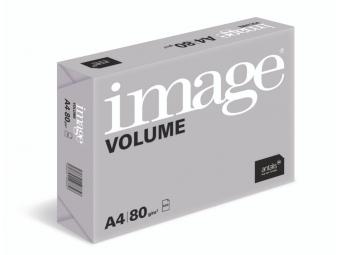 Image Volume A4/80g papier (bal=500hár)