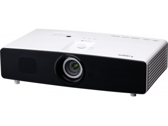 Canon LX-MW500 projektor