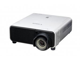 Canon XEED WUX450ST projektor