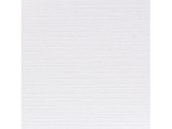 Vizitkový papier A4/250g Image Opale...