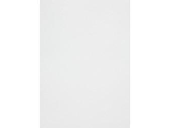 Vizitkový papier A4/250g Image Rives...