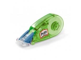 Pritt Micro Roller korekčný...