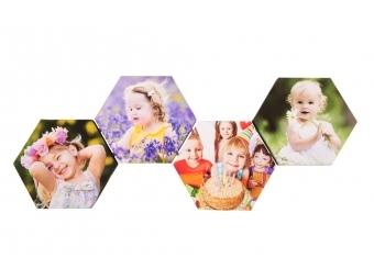 HEXA Fotoobraz FAMILY