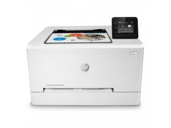 HP Color LaserJet Pro M254dw (T6B60A) Laserová farebná tlačiareň