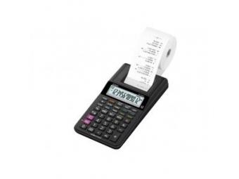 Casio HR 8 RCE stolová kalkulačka s tlačou