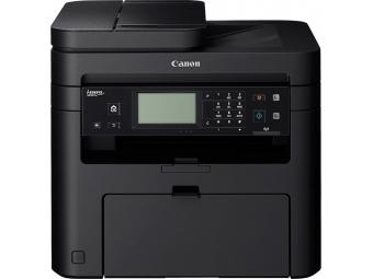 Canon i-SENSYS MF237w Laserové multifunkčné zariadenie