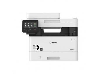 Canon i-SENSYS MF421dw Laserové multifunkčné zariadenie