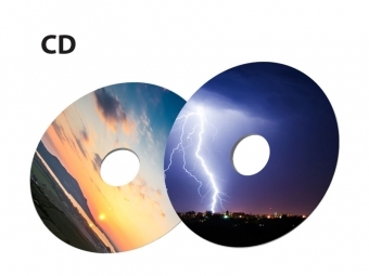 6a2eb9dfd34d Napaľovanie a potlač CD DVD