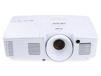 Acer DLP H6517ABD projektor