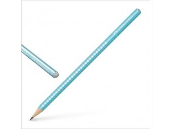 Faber-Castell Grip Sparkle New...