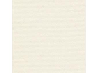 Vizitkový papier A4/220g Image Rives...