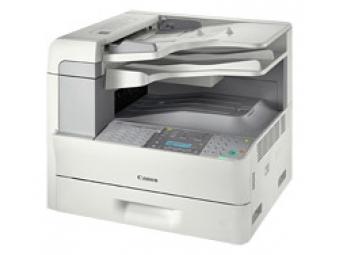 Canon i-SENSYS L3000 (1484B006AA) laserový fax, A4
