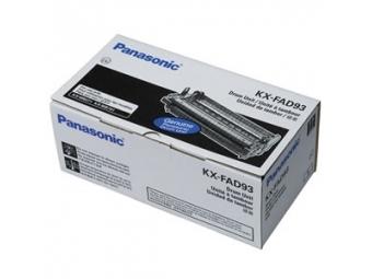 Panasonic KX-FAD93E Fotovalec