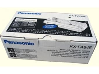 Panasonic KX-FA84E Fotovalec