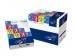 ColorCopy SRA3/160g,320x450mm (bal=250hár)