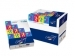 ColorCopy SRA3/250g,320x450mm (bal=125hár)