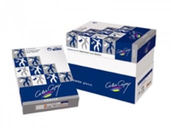 ColorCopyCoated Glossy A4/250g (bal=250hár)