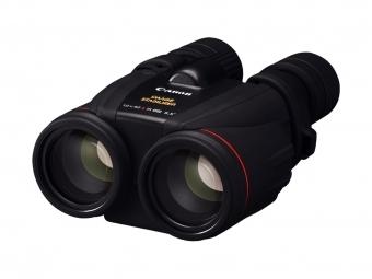 Canon Ďalekohľad 10x42L IS