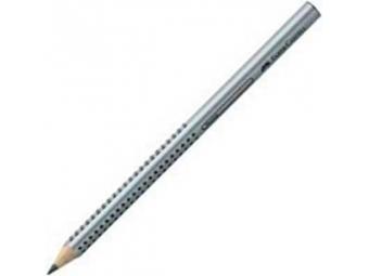 Faber-Castell Jumbo Grip ceruzka B