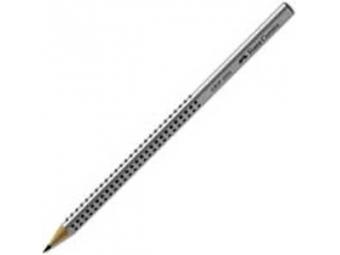 Faber-Castell Grip 2001 H, ceruzka