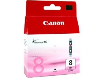 Canon CLI-8 Atramentová náplň PhotoMagenta
