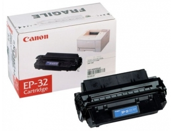 Canon EP-32 Tonerová kazeta Black