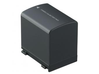 Canon BP-2L24H 2400mAh Li-ion videoakumulátor