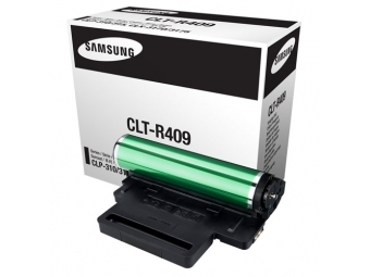 Samsung CLT-R409 Fotovalec