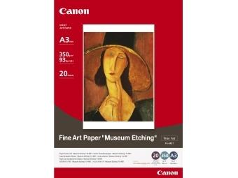 Canon FA-ME1 Fine Art