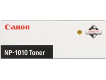 Canon NP1020/6010 Toner (bal=2ks)