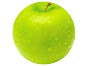 Podložka pod myš Jablko