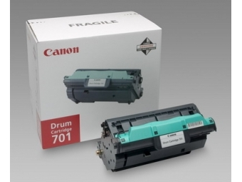 Canon 701D Fotovalec
