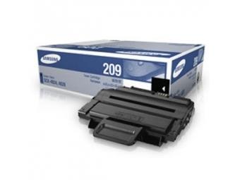 Samsung MLT-D2092S Tonerová kazeta Black