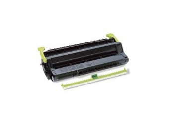 Panasonic UG-3309-AU Tonerová kazeta Black