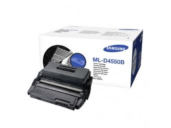 Samsung ML-D4550B Tonerová kazeta Black, HC