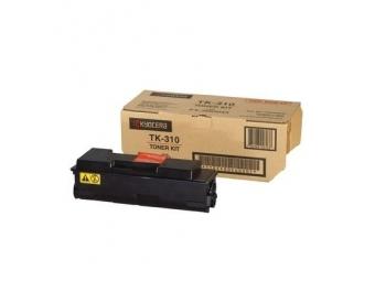 Kyocera TK-310 Toner Black