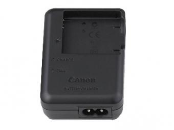 Canon Nabíjačka CB2LAE