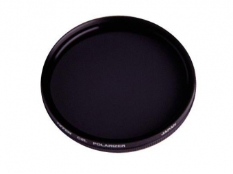 TIFFEN 52mm PL-C filter